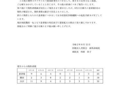 information7のサムネイル